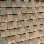 New Roof Plus - An Englewood Roofing Company