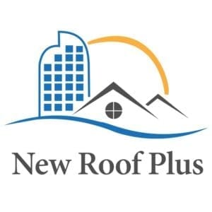 New Roof Plus roofing Douglas County CO
